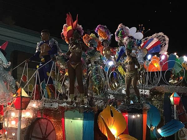 20170726 Carnival in Santiago (54).JPG