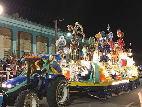 20170726 Carnival in Santiago (55).JPG