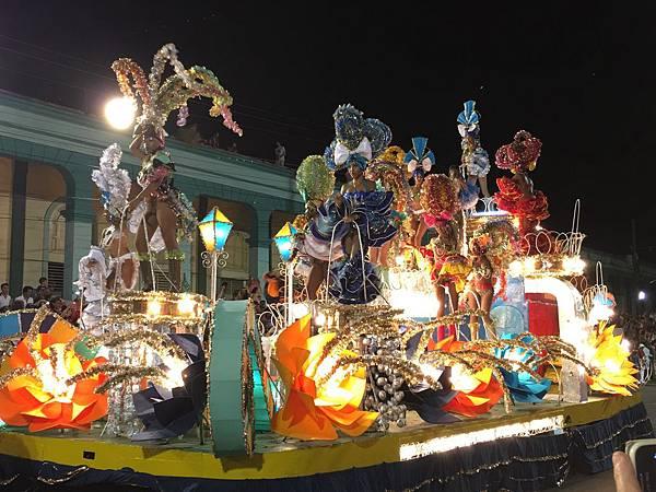20170726 Carnival in Santiago (56).JPG