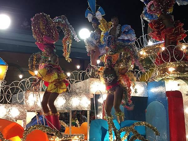 20170726 Carnival in Santiago (57).JPG