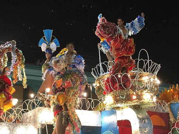 20170726 Carnival in Santiago (58).JPG