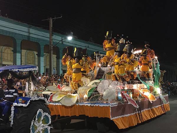 20170726 Carnival in Santiago (60).JPG