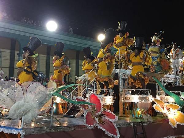 20170726 Carnival in Santiago (61).JPG