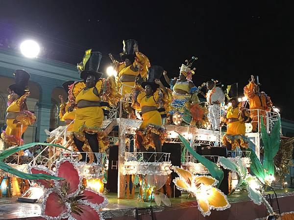 20170726 Carnival in Santiago (62).JPG