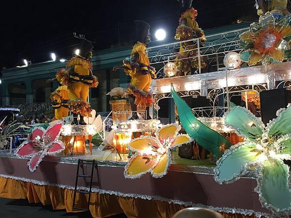 20170726 Carnival in Santiago (63).JPG