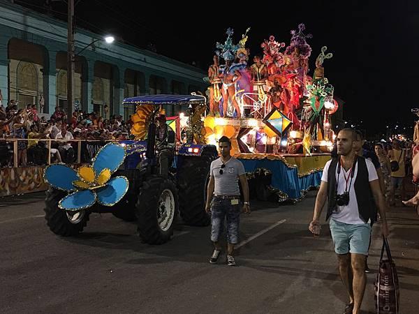 20170726 Carnival in Santiago (64).JPG