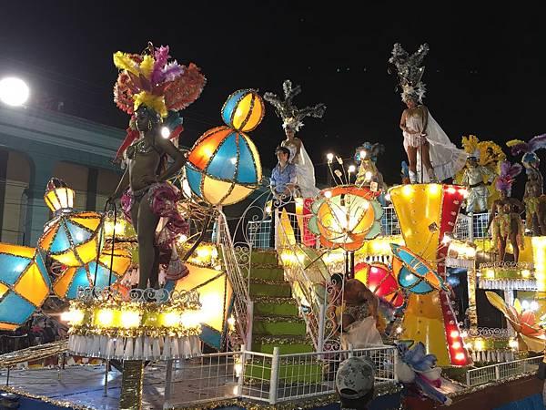 20170726 Carnival in Santiago (66).JPG