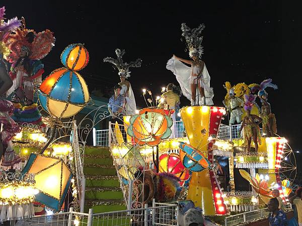 20170726 Carnival in Santiago (67).JPG