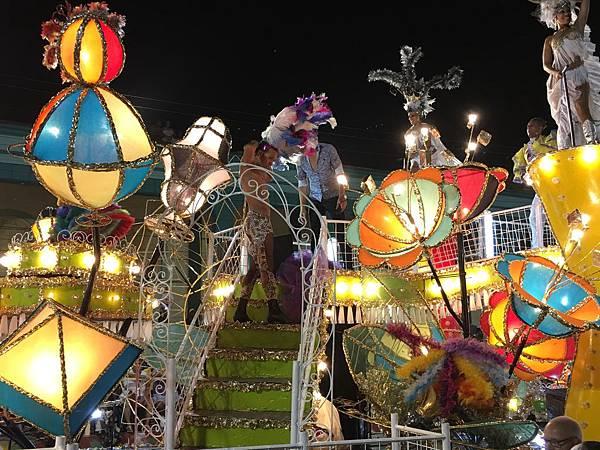 20170726 Carnival in Santiago (68).JPG