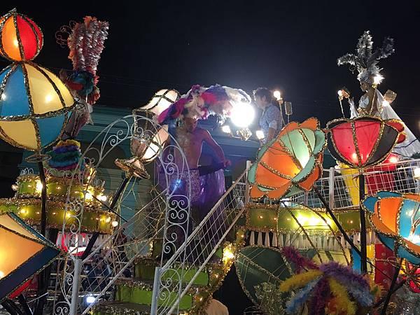 20170726 Carnival in Santiago (69).JPG