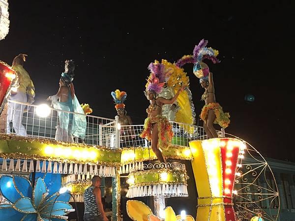 20170726 Carnival in Santiago (70).JPG