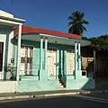 Casa Particular Señor Campos (6).JPG