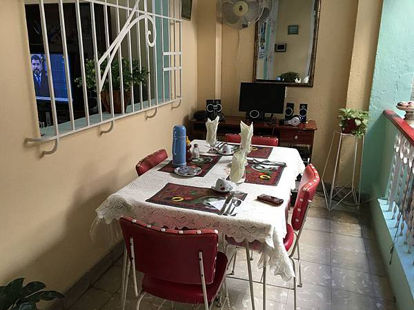 Casa Particular Señor Campos (7).JPG