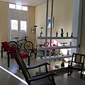 Casa Particular Señor Campos (8).JPG