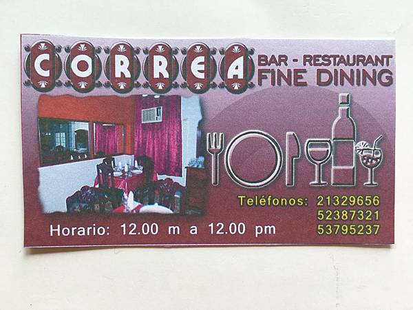 Correa Bar-Restaurant (1).JPG