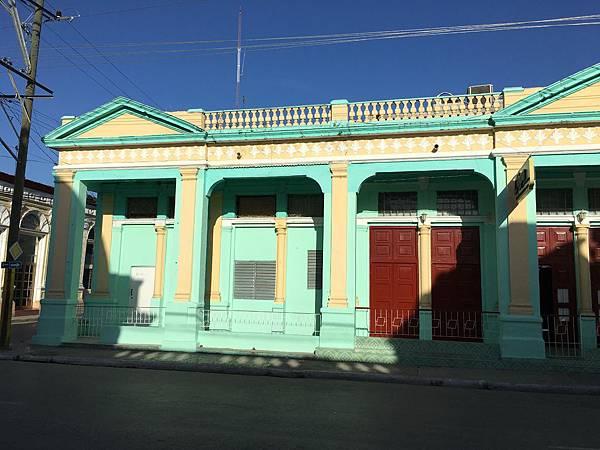 Guantánamo街頭巷尾 (17).JPG