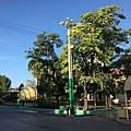 Parque Martí (2).JPG