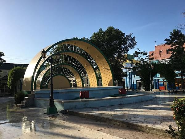 Parque Martí (4).JPG