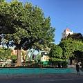 Parque Martí (10).JPG