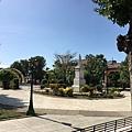 Parque Martí (14).JPG