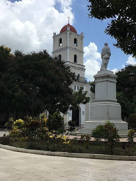 Parque Martí (19).JPG