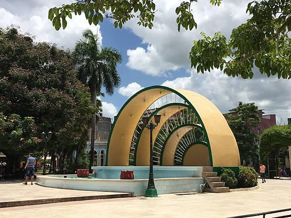 Parque Martí (20).JPG