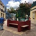 Parque Martí (25).JPG