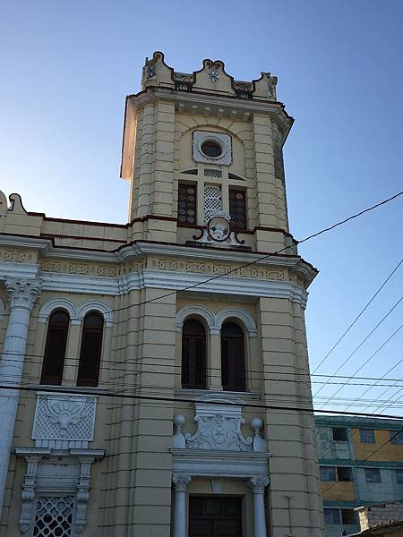 Biblioteca Policarpo Pineda Rustán (2).JPG