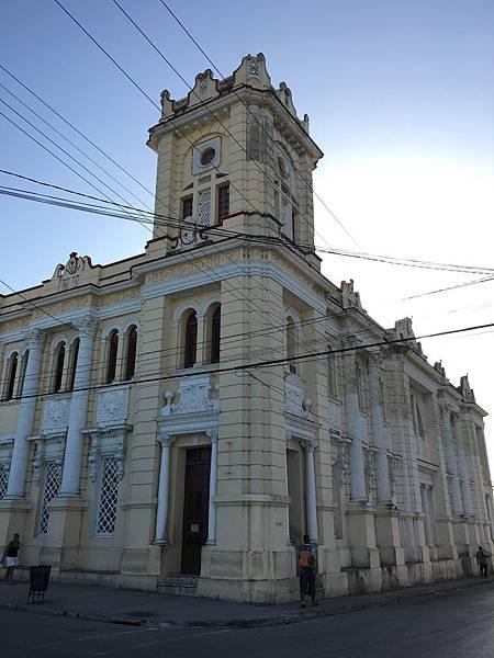 Biblioteca Policarpo Pineda Rustán (4).JPG