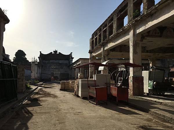 Plaza del Mercado (2).JPG