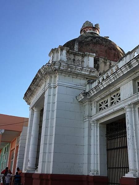 Plaza del Mercado (4).JPG