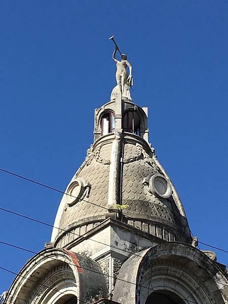 Palacio Salcines (1).JPG
