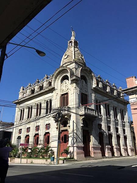 Palacio Salcines (2).JPG