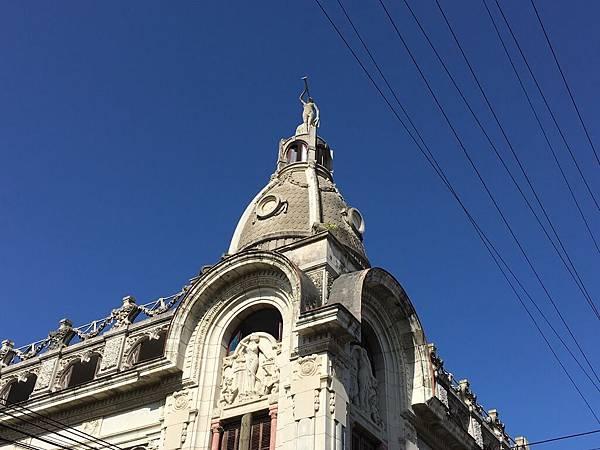 Palacio Salcines (3).JPG