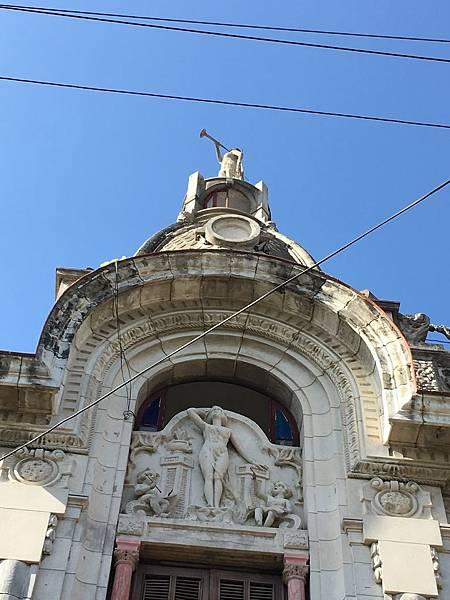 Palacio Salcines (5).JPG