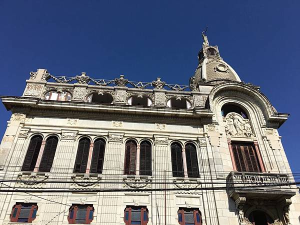 Palacio Salcines (8).JPG