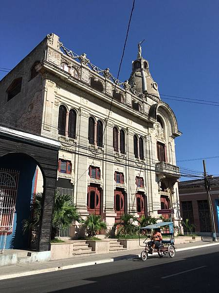 Palacio Salcines (9).JPG