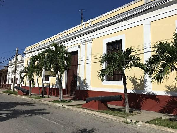 Museo Provincial (4).JPG