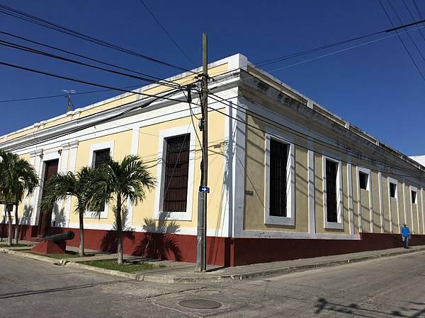 Museo Provincial (5).JPG