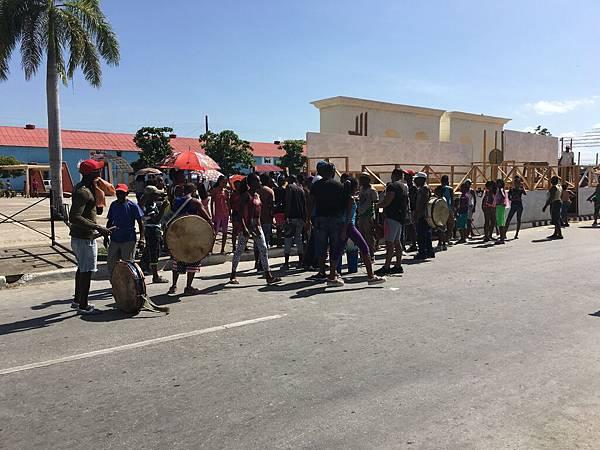 Guantánamo Carnaval (4).JPG