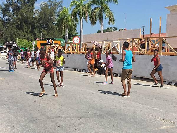 Guantánamo Carnaval (6).JPG