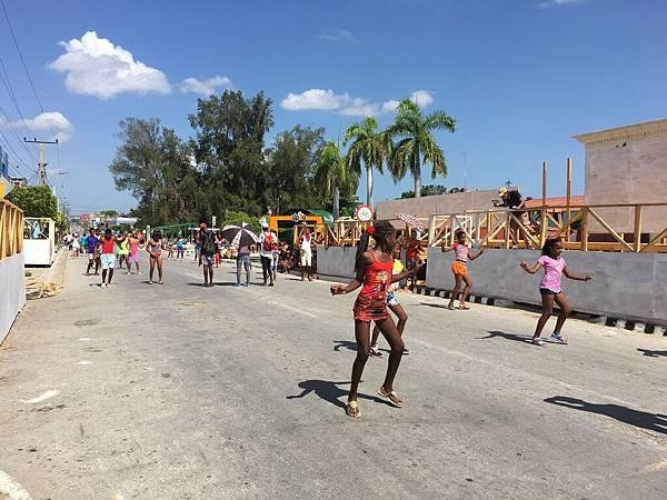 Guantánamo Carnaval (7).JPG