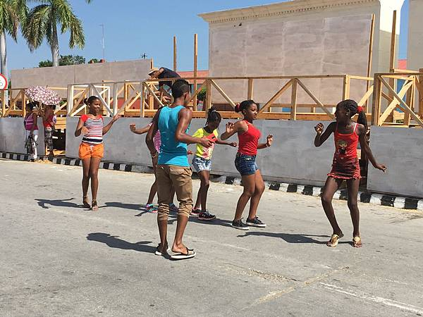 Guantánamo Carnaval (8).JPG