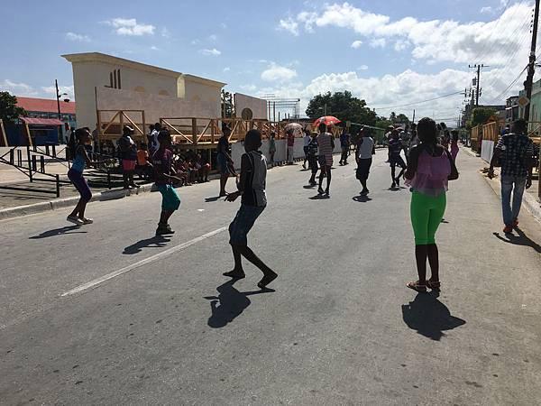 Guantánamo Carnaval (9).JPG