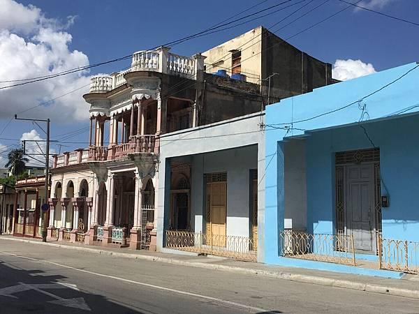 前往Plaza la Revolucion (2).JPG