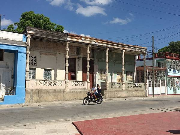 前往Plaza la Revolucion (3).JPG