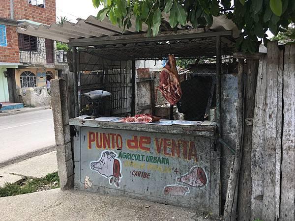 前往Plaza la Revolucion (16).JPG