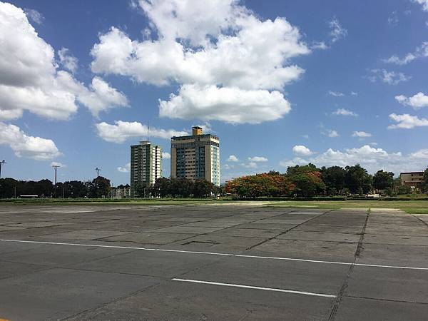 Plaza Mariana Grajales (8).JPG