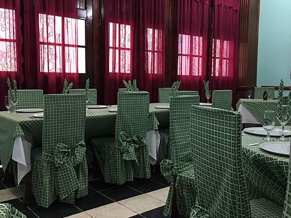 Lunch at 1870 Restaurant (2).JPG