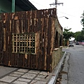 Guantánamo街頭巷尾 (30).JPG